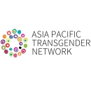 Asia Pacific Transgender Network