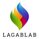 Lagalab Lgbt Pilipinas