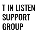 T in listen support group