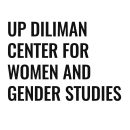 UP Diliman Center for Women and Gender Studies